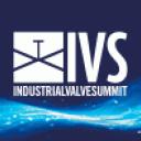 Industrial Valve Summit
